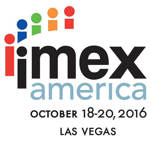 Air Partner to arrange hosted buyer flights for IMEX America exhibition in Las Vegas