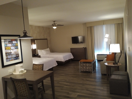 Homewood Suites by Hilton announces its newest property in Utah, Homewood Suites by Hilton Moab