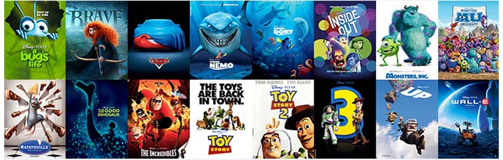 Qatar Airways announces exciting collection of family-favourite movies on board this October