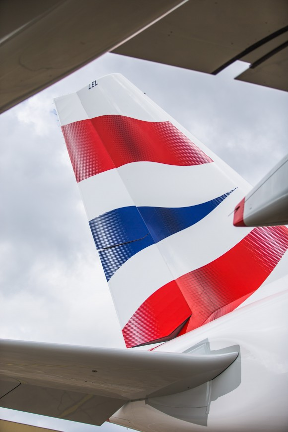 Travelfusion becomes the first IT service provider to adopt British Airways's New Distribution Capability (NDC) programme