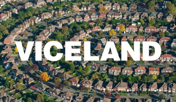 British Airways to broadcast shows from new lifestyle and culture TV network VICELAND on long-haul flights