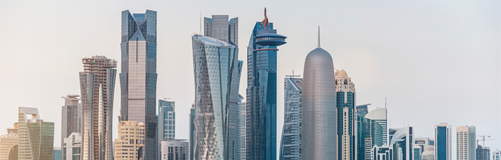 Qatar Airways and QTA announce new transit visa scheme allowing passengers to enter Qatar up to 96 hours in between flights