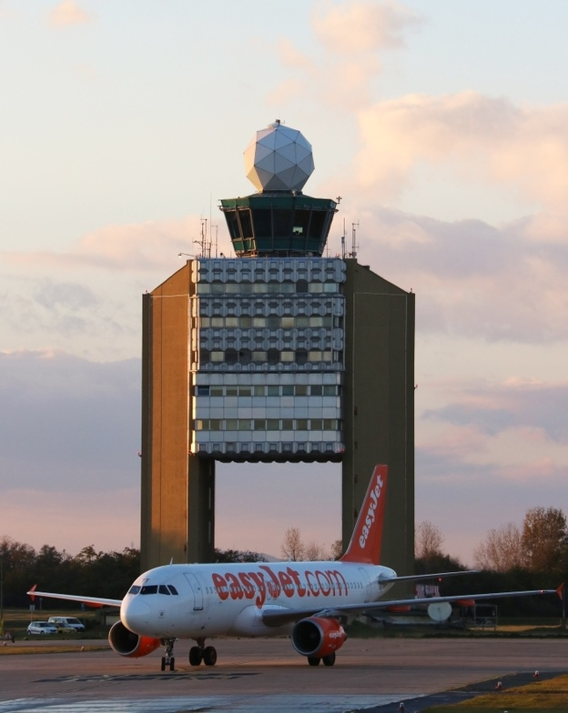 easyJet expands its operations in Budapest