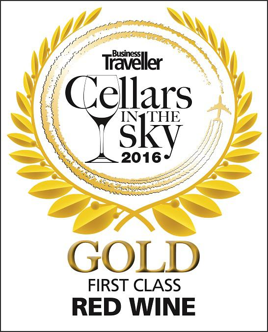 Image result for cellars in the sky