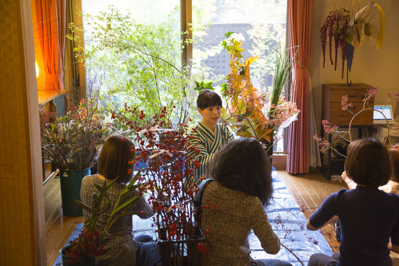 Travel PR News | Immerse in Local Japanese Communities With