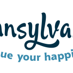 Pennsylvania Tourism Office release its annual Happy Traveler guide