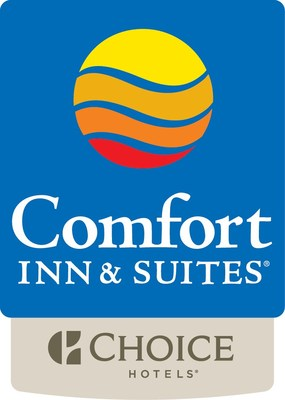 Choice Hotels Awards Comfort Inn Suites In Branson Mo The Hotel Of Year Award