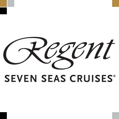 Regent Seven Seas Cruises introduces an extensive array of innovative plant-based cuisine on menus across its fleet