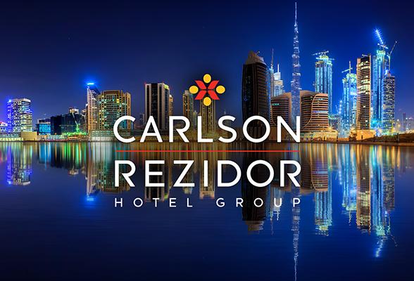 Travel pr news carlson rezidor hotel group opens for Motor city casino parking