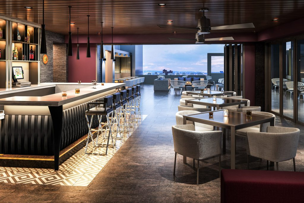 Travel pr news choice hotels announces the opening of
