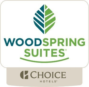 Travel Pr News Choice Hotels Announces The Opening Of Woodspring Suites Seattle Tukwila Hotel