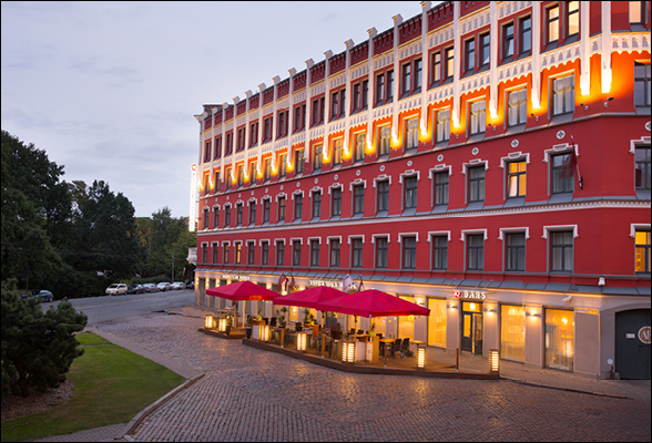 history of hotel sector development in riga No pets allowed historical hotel in riga with accomodation for a good price rixwell centra hotel - hotel in old riga with spacious rooms and romantic city views fresh breakfast buffet included, free wi-fi internet, best room prices in historical part of riga.