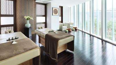 Sodashi founder Megan Larsen to showcase product range at Four Seasons Hotel Abu Dhabi at Al Maryah Island