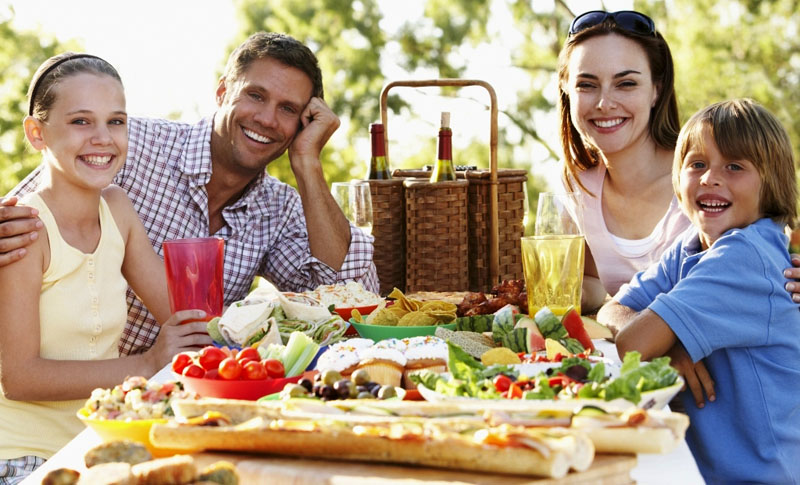 Italy Luxury Tours Offers Attractive Apulia & Salento Food and Wine Tours in Italy