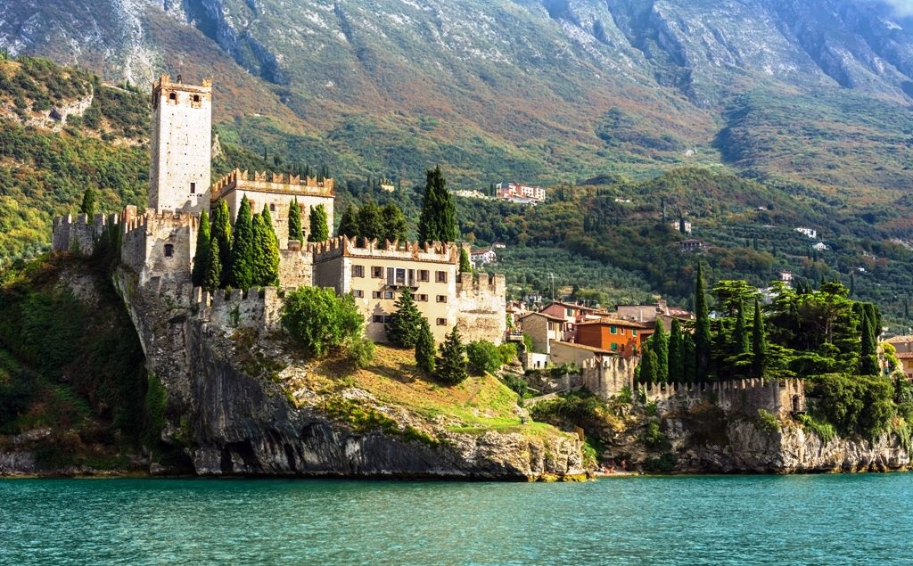 Travel Pr News Italy Luxury Tours Offers Luxurious