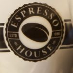 Espresso House, the largest coffee chain in the Nordics to open in Helsinki Airport this spring