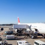 IATA launches new industry certification—the Center for Excellence for Perishable Logistics (CEIV Fresh)