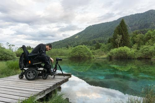 "UNWTO and the Fundación ONCE launch the first edition of the ""Accessible Tourism Destination"" (ATD) distinctions"