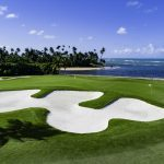 golf course puerto rico island Caribbean golf clubs Golf Channel PGA TOUR