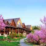 hotel, hospitality, loding, natural beauty, Missouri, Branson