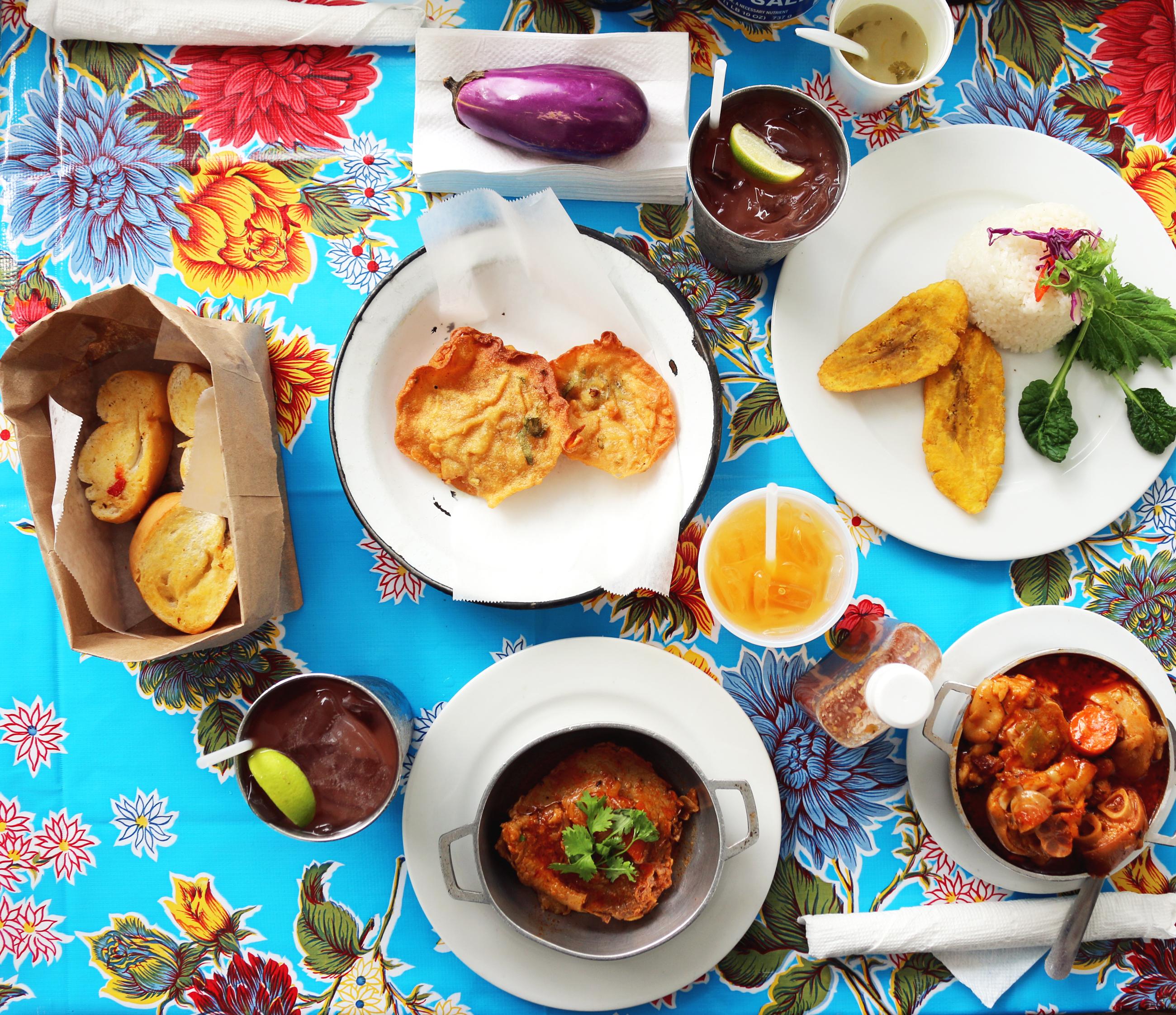 food, gastronomy, foodies, restaurants, street food, food travel