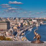 Kiev Photos