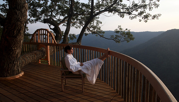 lodging, hotel, resort, accommodations