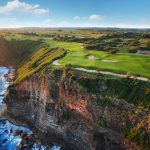 golf course, Caribbean, island, destination, golf