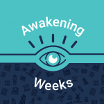 Tiqets Awakening Weeks