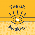 The UK Awakens