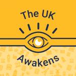 The UK Awakens