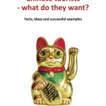 Cover of the book Chinese tourists - what do they want Facts, ideas and successful examples by Ingemar Fredriksson