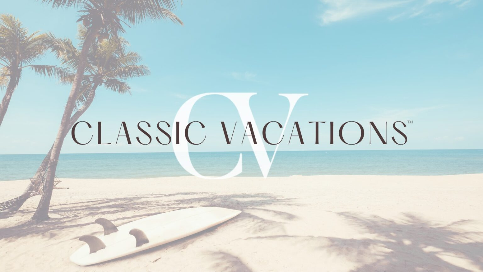 The Najafi Companies to acquire all the assets of Classic Vacations from Expedia Group