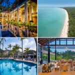 Outrigger Hotels and Resorts growing in Thailand