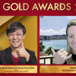 The Outrigger Promise Wins PATA Gold Award