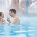 Win a Fall Essential Spa Escape to The Spa at Sun Valley Resort, Spas of America